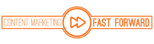 CMFF-logo-orange_large.fw